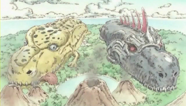 File:Little Garden Dinosaurs.png