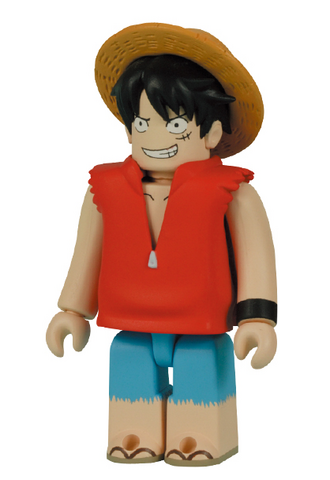 File:Kubrick-OnePieceDevilock-Luffy.png