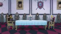 Bege's Banquet Hall