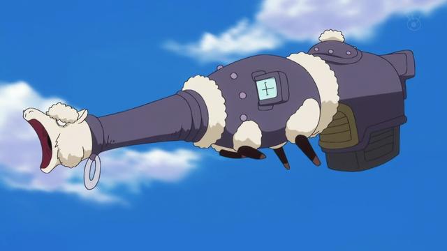 File:Alpacacino Half Bazooka.png