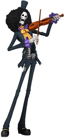 File:Brook One Piece Pirate Warriors Outfit.png