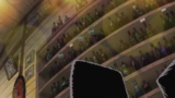 Franky 4th Eyecatcher Background.png