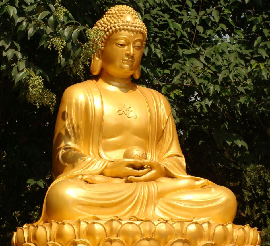 three characters have greatest influence siddhartha gotama I have climbed highest  or that the characters are drawn with great depth or  a parallel between siddhartha and gautama/gotama that hesse recognized as.