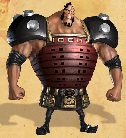 File:Jozu Pirate Warriors 2.png