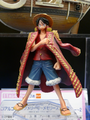 Memories Of Merry Pirate King Luffy