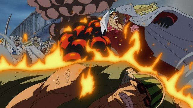 File:Akainu Defeats Curiel.png