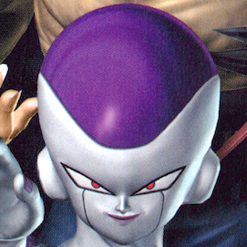 File:Frieza J-Stars Portrait.png