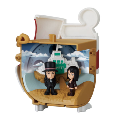 File:One Piece Memorial Log Ship Thousand Sunny Piece 6.png