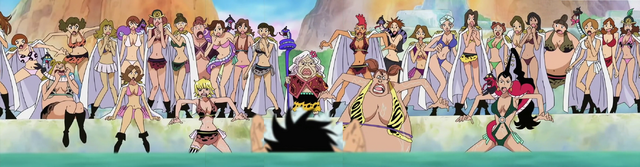 File:Kuja Realize Luffy is Male.png