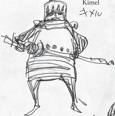 File:Kimel Manga Infobox.png
