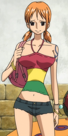 File:Nami Movie 10 Third Outfit.png