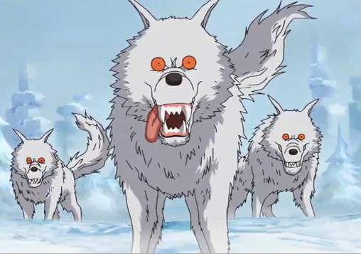 File:Wolf Unit.png