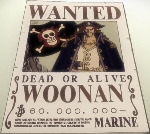 File:Woonan Bounty.png