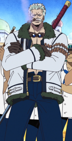 File:Smoker Anime Pre Timeskip Infobox.png