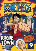 4Kids DVD Vol 9