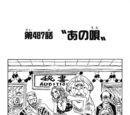 Chapter 487