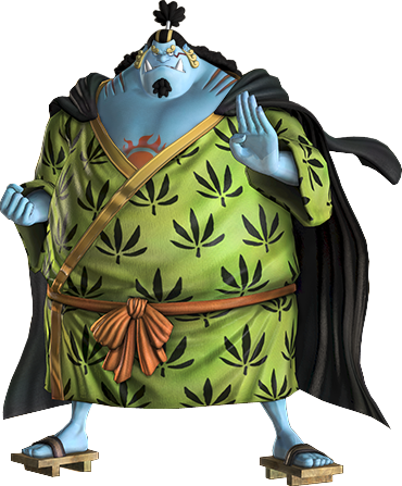 File:Jinbe Pirate Warriors 2.png