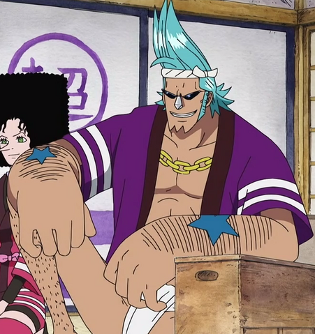 File:Franky Boss Luffy Historical Arc Outfit.png