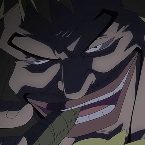 File:Shiki Impel Down Prisoner Portrait.png