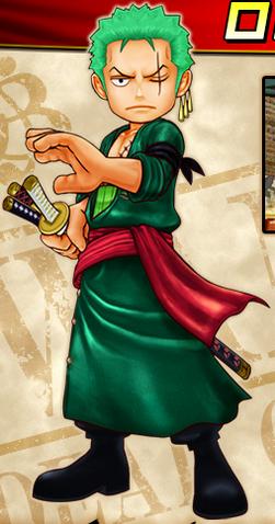 File:Zoro Super Grand Battle X.png