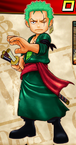 Zoro Super Grand Battle X.png