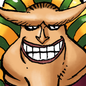 Hannyabal Portrait.png