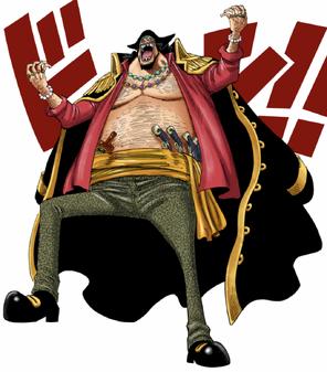 File:Teach Digitally Colored Manga.png