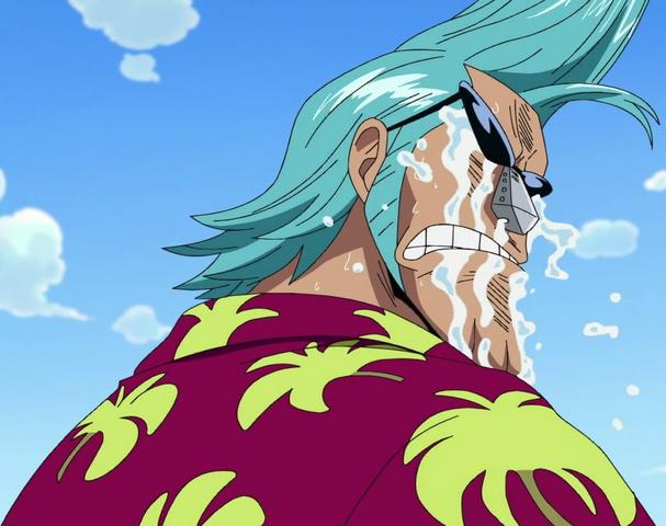 File:Emotional Franky.png