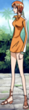 Nami's Movie 5 Outfit.png