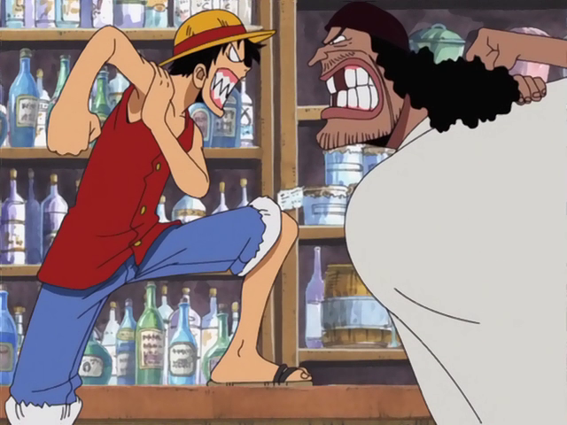 File:Luffy Meets Blackbeard.png