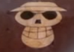 Mustache Pirates' Jolly Roger.png