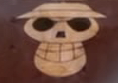 File:Mustache Pirates' Jolly Roger.png