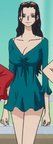 Robin Fishman Island Arc Second Outfit.png