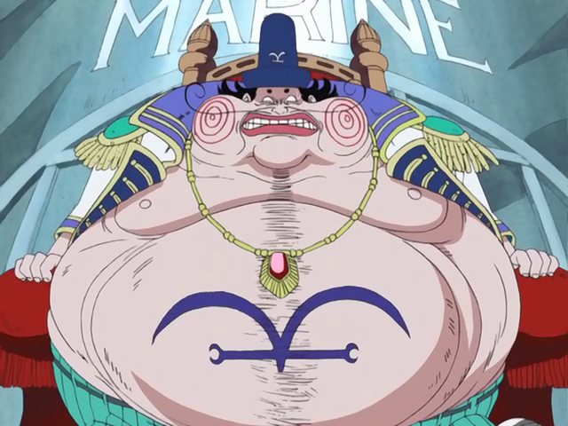 File:Nelson Royale Anime Infobox.png