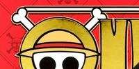 One Piece 500 Quiz Book