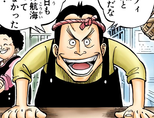 Berkas:Gyoru Digital Colored Manga.png