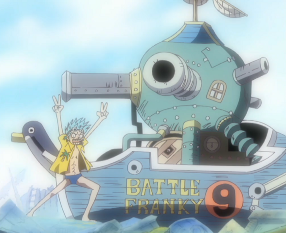 File:Battle Franky 9.png