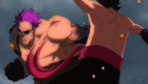 Haki Battle Luffy vs. Zephyr.png