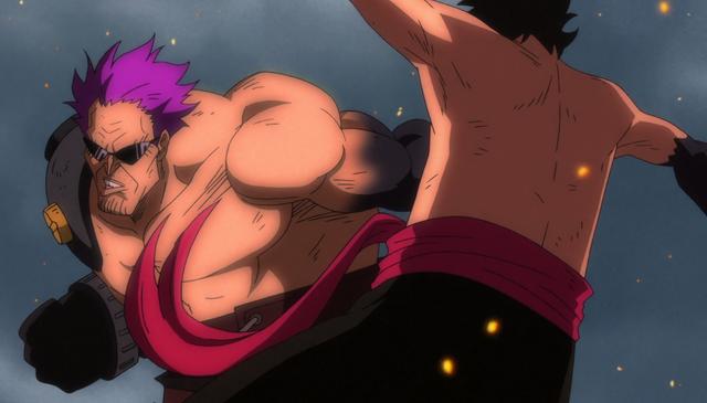 File:Haki Battle Luffy vs. Zephyr.png