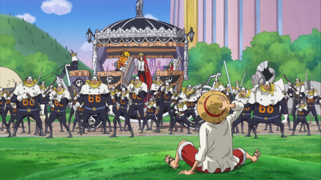 File:Sanji Rejects Luffy.png