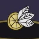 Goa Kingdom Symbol