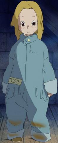 File:Soran Anime Infobox.png