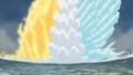 Thumbnail for version as of 11:56, September 14, 2013