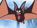 Joke Bat.png