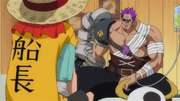 Luffy Meets Zephyr.png