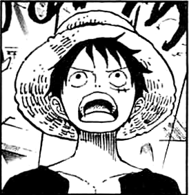 File:SBS65 2 Luffy.png