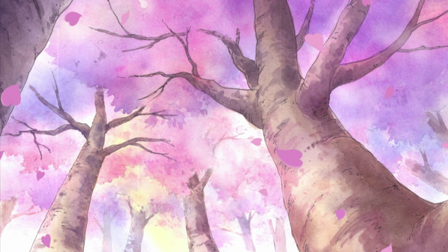 File:Sakura Infobox.png