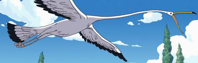 File:Long Ring Long Land Stork.png