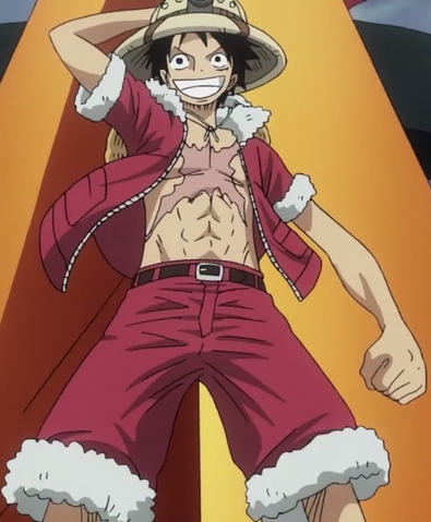 File:Luffy Heart of Gold 2.png