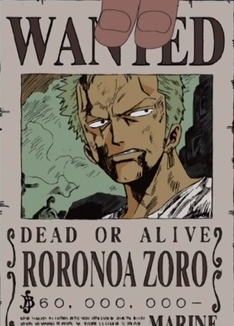 File:Zoro's Wanted Poster Ep.152.png